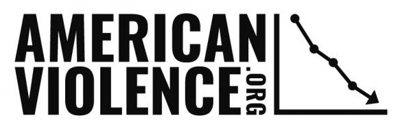 NYU Marron Institute: New 'American Violence' database