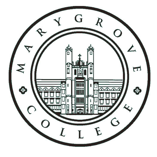 Internet Archive Digitizes Closed Marygrove College's Library