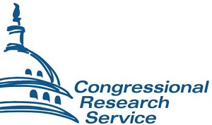 Congressional Think Tank Catches Flak Over Public Access Plans