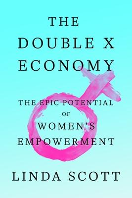 Women's & LGBTQ Equality, Reimagining Capitalism, Start-Up Culture | Business & Economics