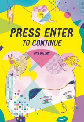 Press Enter To Continue