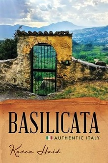 Basilicata: Authentic Italy