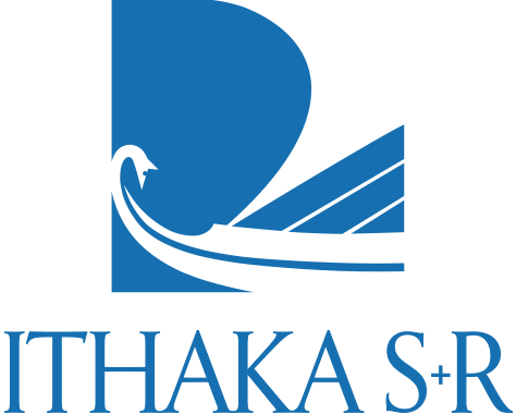 Ithaka Report: Amazon Second Place Vendor, University Press Presence Declines