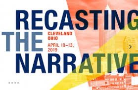 Recasting, Research, and Rock & Roll | ACRL 2019