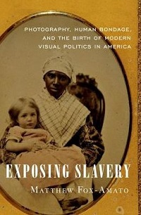 Visions of Slavery | Social Sciences, March 2019