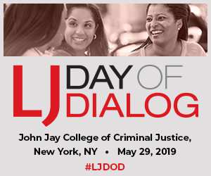 LJ Day of Dialog logo