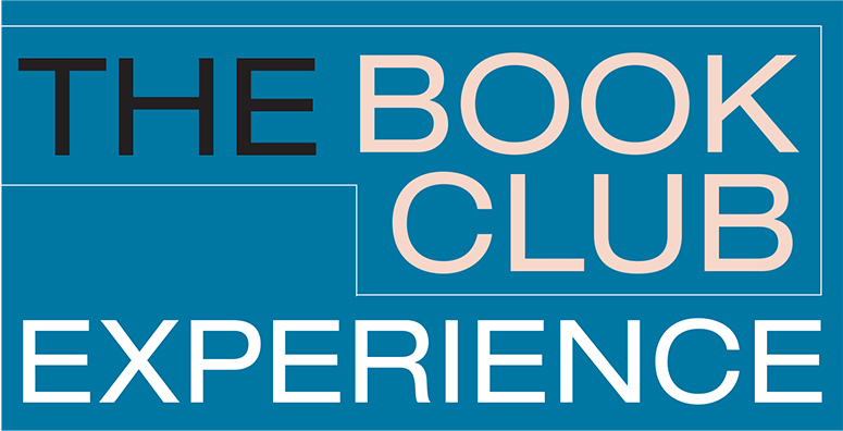 The Book Club Experience