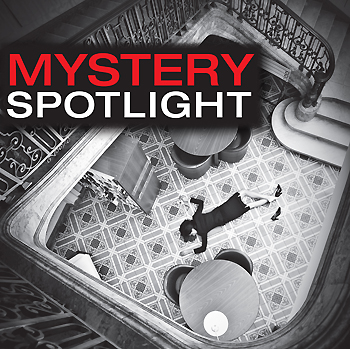 Crime (Fiction) Wave | Mystery Genre Spotlight
