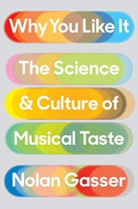 The Science of Music | Performing Arts, May 2019