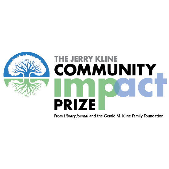 LJ Announces New Guidelines for 2020 Jerry Kline Community Impact Prize, Opens for Entries