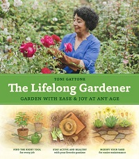 Generational Gardening | Science & Technology, July 2019