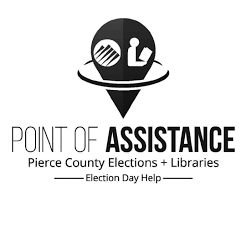 Washington State Library Systems Collaborate To Help Local Voters