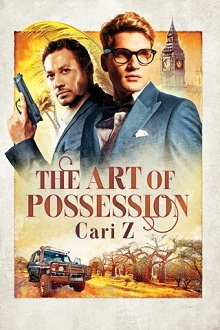 The Art of Possession