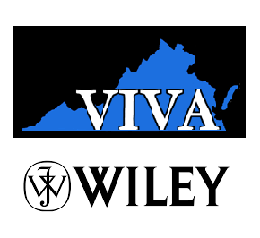 Virginia Next in Line for New OA, Sustainability Wiley Pilot