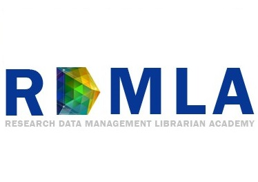 RDMLA Offers Free Online Research Data Management Course