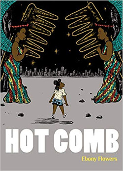 Afrofuturism and More: Top Graphic Novels for February, Black History Month, and Beyond