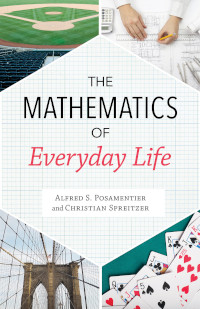 Mathematics, April 2019 | Best Sellers