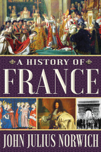 European History, April 2019 | Best Sellers