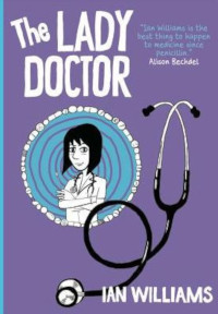 Graphic Novels, January 18, 2019 | Xpress Reviews