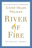 cover of Prejean's River of Fire