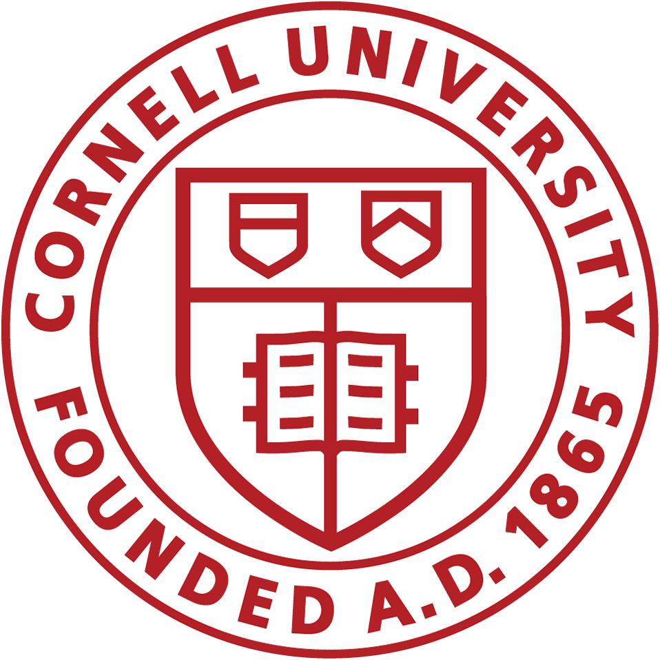 cornell academic calendar 2020