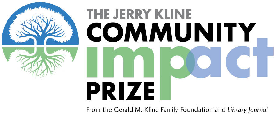 Jerry Kline Community Impact Prize Guidelines