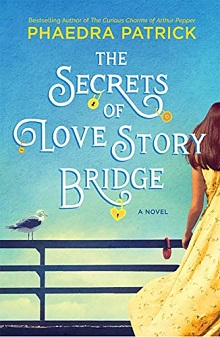 The Secrets of Love Story Bridge