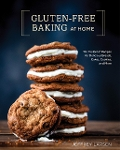 Gluten-Free Baking at Home