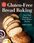 Gluten-Free Bread Baking