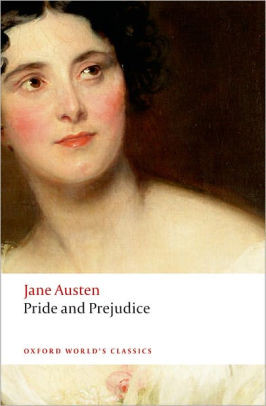 Austen Is Always a Good Idea | Wyatt's World