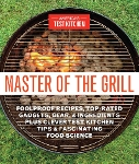 15 Guides to Grilling | Cooking & Food Roundup