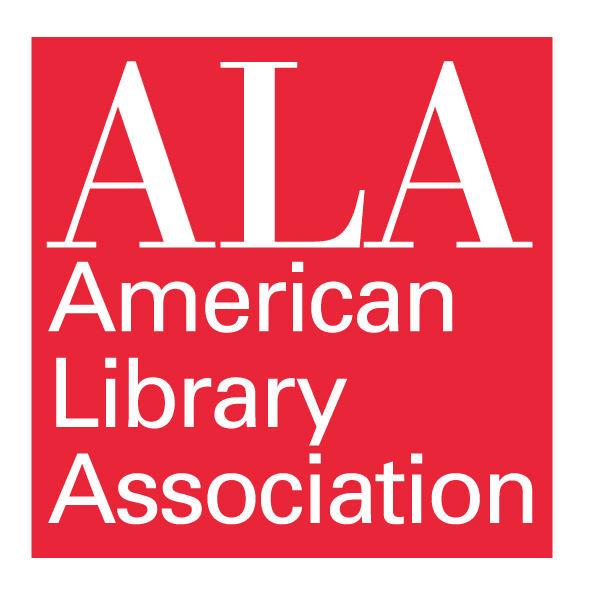ALA's Ongoing Transformation | ALA Midwinter 2021
