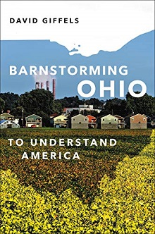Two New Books Explore the Battleground State of Ohio | Review Spotlight