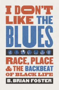 Scholars Foster and Gussow Unpack Race and the Blues | Music Reviews