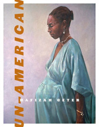 Cover of Unamerican