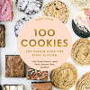 Best Cooking & Food Books of 2020