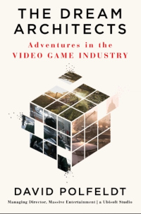 Gaming Lives | Social Sciences Reviews