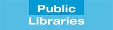 Public Libraries Data | Year in Architecture 2019