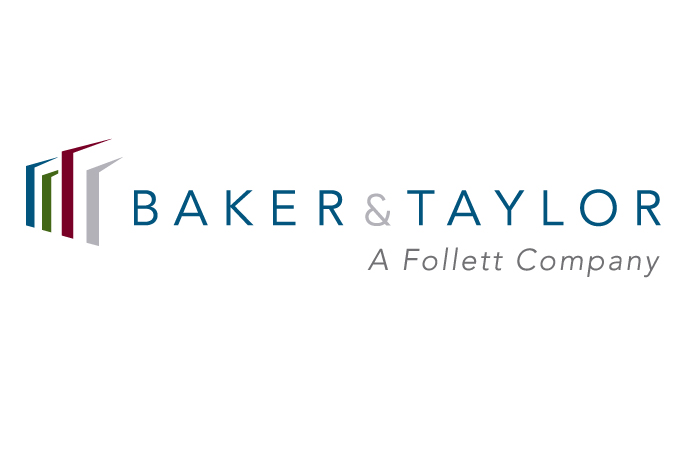 Baker & Taylor Return to Full Service for Academic Libraries