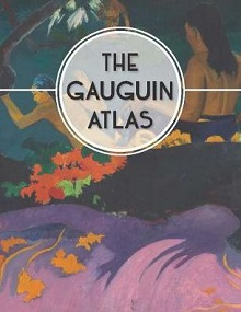 Gauguin: Three Views | Fine Arts, Jan. 2020