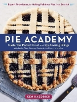 Four New Books on Perfecting Pie | Cooking & Food Reviews