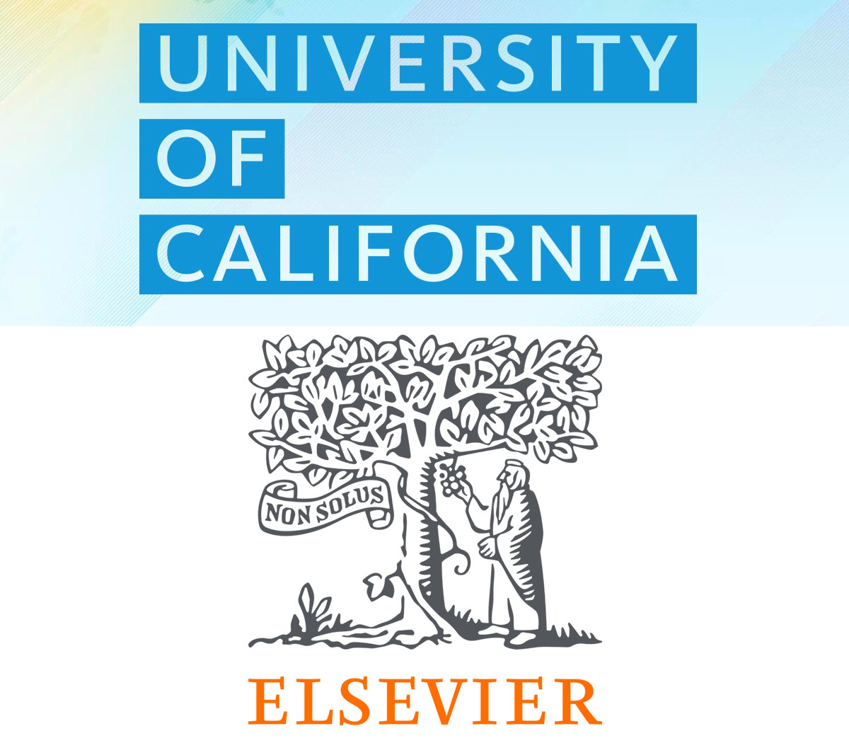 University of California, Elsevier Reach Transformative OA Agreement