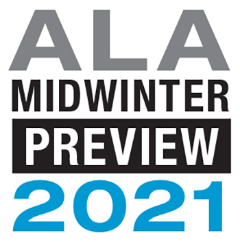 Meeting and Parting | ALA Midwinter 2021 Preview
