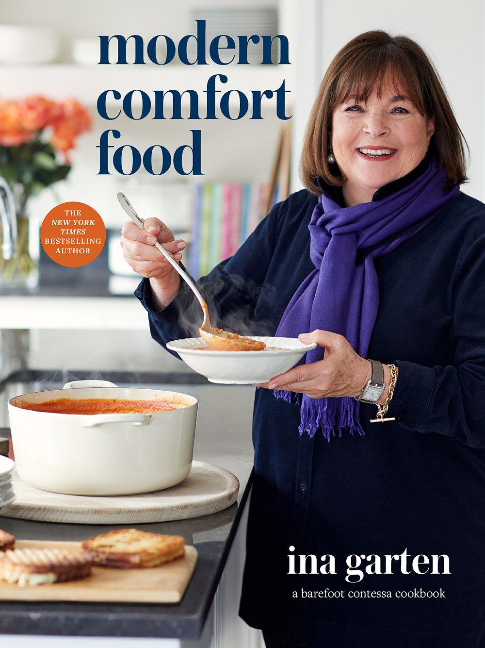 Cooking Best-Sellers, May 2021 | The Most In-Demand in Libraries & Bookstores