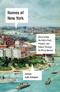 Exploring New York: Past, Present, and Future | Social Sciences Reviews