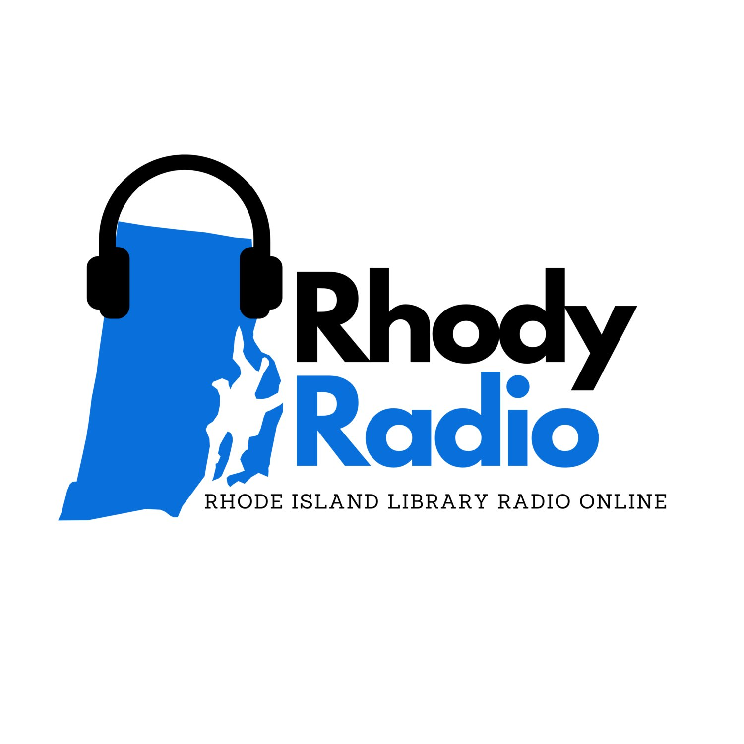 Rhody Radio Connects Rhode Island Libraries with Listeners
