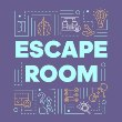 Family-Friendly Digital Escape Rooms