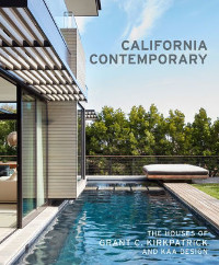 California Architecture | Fine Arts Reviews