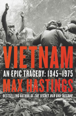 The Path to Vietnam | History Reviews
