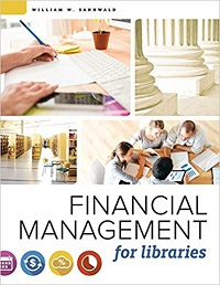 How-To Manage Electronic Resources and Library Finances | Professional Reading Reviews